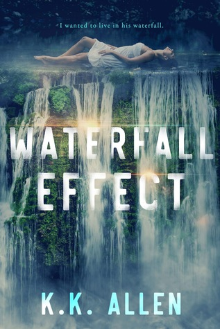 Waterfall Effect