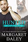 Hunted (Everyday Heroes, #1)