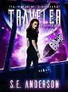 Traveler (Starstruck, #3)