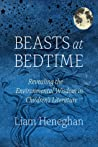 Beasts at Bedtime: Revealing the Environmental Wisdom in Children's Literature