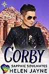 Corby: Sapphic Soulmates