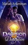 Daemon Deception (Daemon, #2)