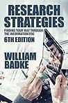 Research Strategi...