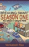 Breaking Smart: S...