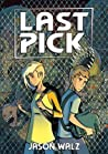 Last Pick (Last Pick, #1) ebook download free
