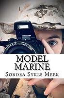 Model Marine