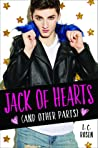 Jack of Hearts (and Other Parts) ebook download free