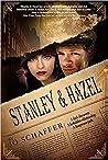 Stanley and Hazel (Stanley and Hazel, #1)