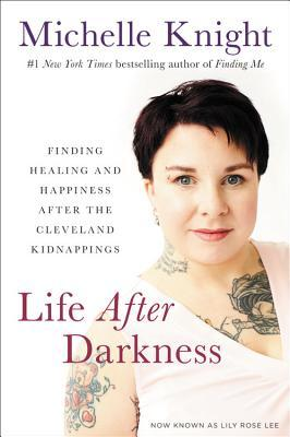 Life After Darkness Finding Healing and Happiness After the Cleveland Kidnappings