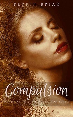 Compulsion: Part One