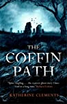 The Coffin Path audiobook download free