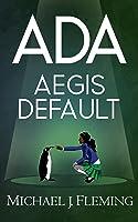 Ada: Aegis Default
