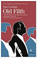 Old Filth (Old Filth Trilogy Book 1)