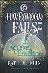 Forever Emeline (Havenwood Falls High #9)
