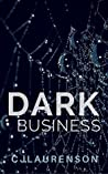 Dark Business (Fraser & Casey, #1)