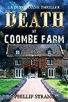 Death at Coombe Farm (DI Tremayne Thriller #4)