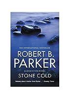 Stone Cold (The Jesse Stone Series Book 4)
