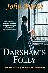 Darsham's Folly