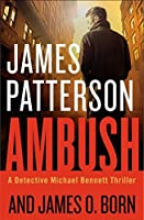 Ambush (Michael Bennett, #11