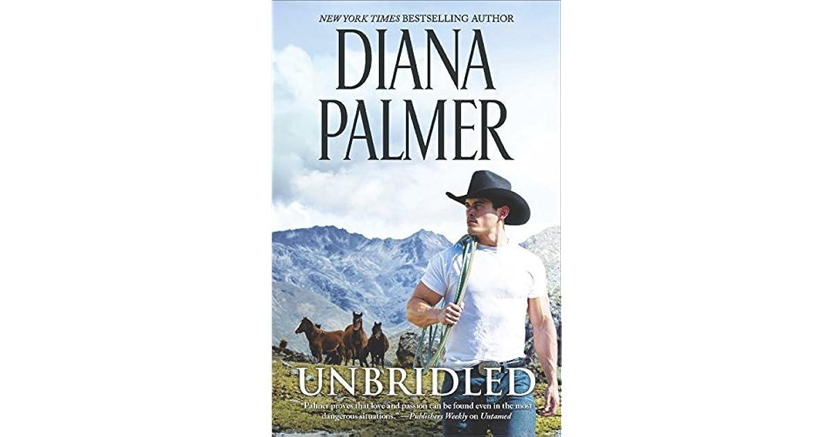 Diana Palmer Protector Epub