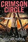 Crimson Circle (Shadow Detective #8)