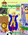 Toys Nightmare (Orion's Books)