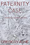 Paternity Case (Hazard and Somerset #3)