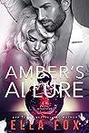 Amber's Allure