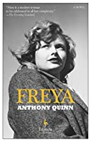 Freya: A Novel