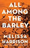 All Among The Barley audiobook download free