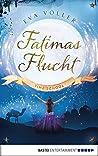 Fatimas Flucht (Time School, #0.2)