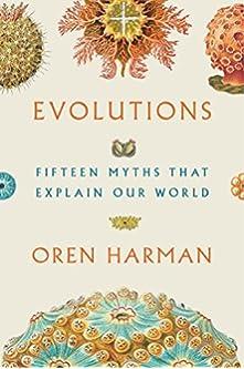 'Evolutions: