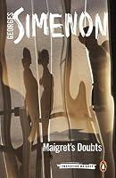 Maigret's Doubts (Maigret #52)