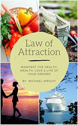 Law-of-Attraction-Manifest-the-Health-Wealth-Love-Life-of-Your-Dreams