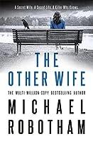 The Other Wife (Joseph O'Loughlin, #9)