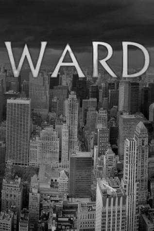 Ward by Wildbow
