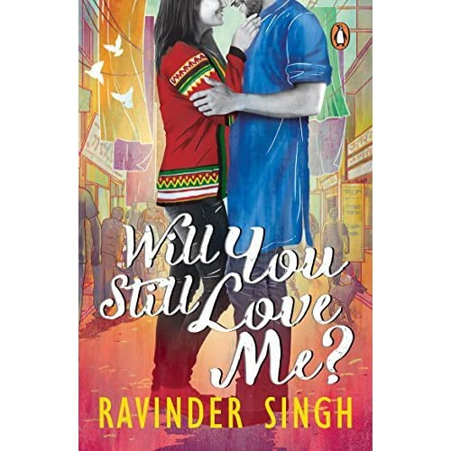 Ebook download singh ravinder