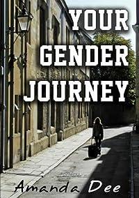Your Gender Journey