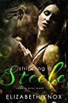 Stripping a Steele (Steele Bros #2)