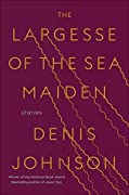 The Largesse of the Sea Maiden