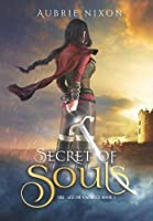 Secret of Souls (Age of Endings #1)