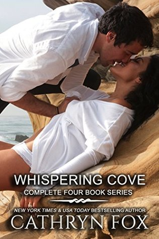 Whispering Cove