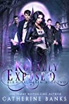 Royally Exposed (Her Royal Harem #2)