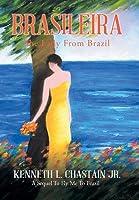 Brasileira: The Lady from Brazil