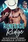 Renegade Ridge (Renegade #1)