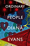 Ordinary People audiobook download free