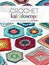 Crochet Kaleidosc...