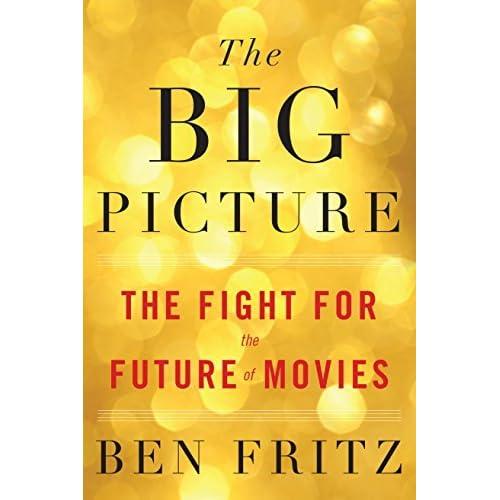 A companion to contemporary french cinema google books