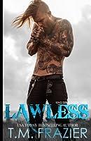 Lawless (King #3)