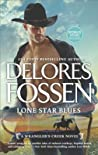 Lone Star Blues (Wrangler's Creek, #5)
